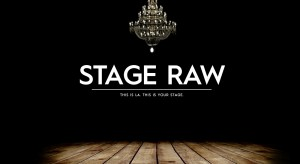 Stage-Raw-Intro-2