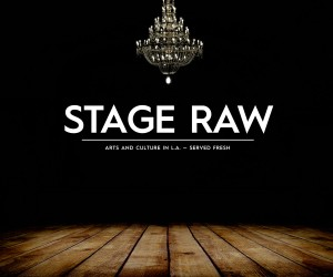 Stage-Raw-Los-Angeles-Theater-Review