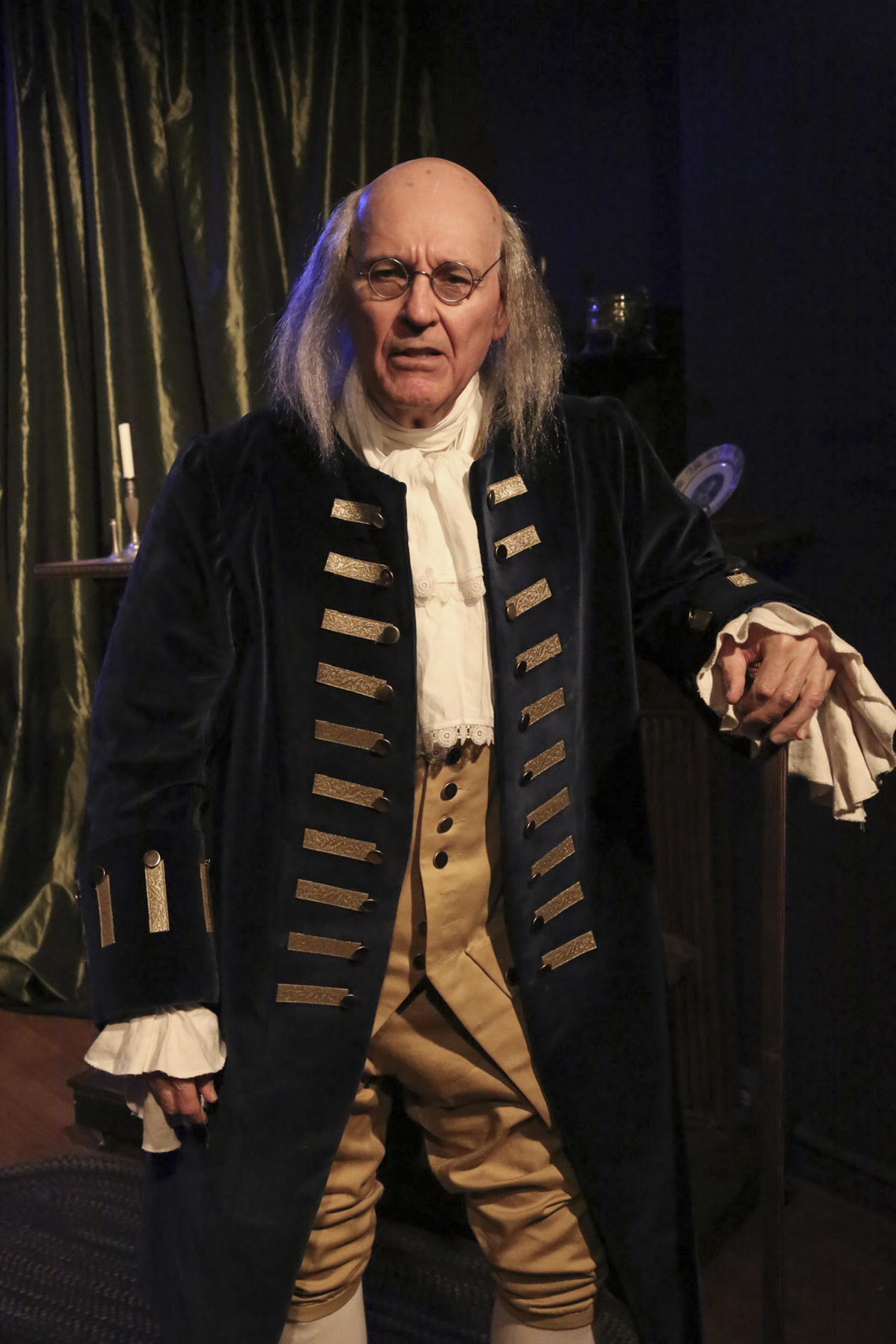 a look at the life and contributions of benjamin franklin What did benjamin franklin look like  10 contributions what did benjamin franklin look for in life how too get a life.