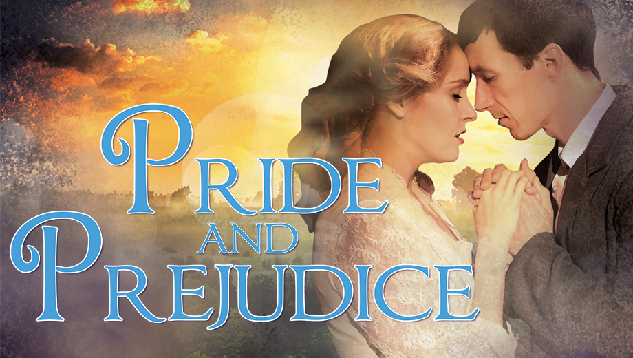 essay on satire in pride and prejudice