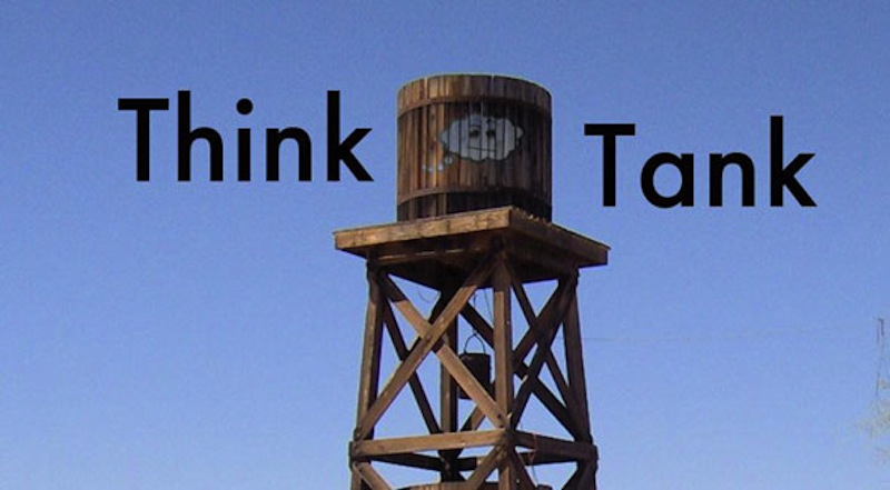 think-tank-articleimg