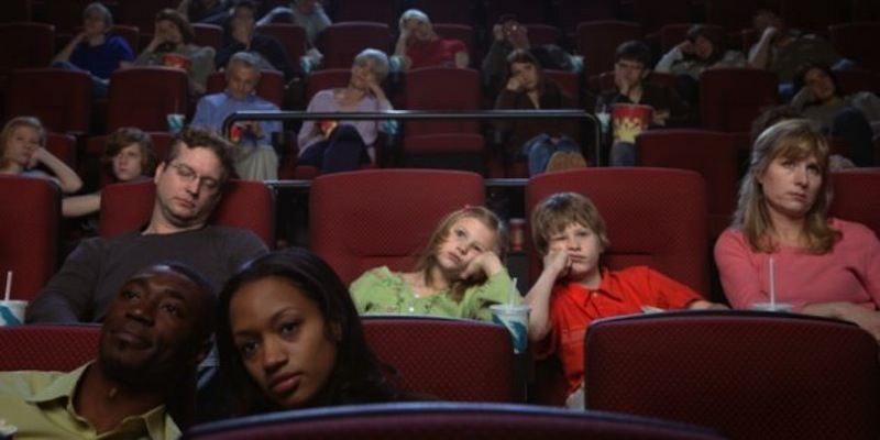 bored-audience-chistianity-dot-com-