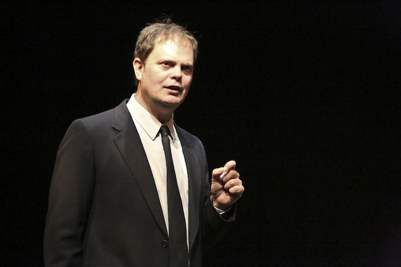 RainnWilson.ThomPaine