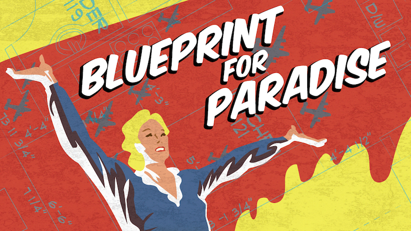 1467348224-blueprint_for_paradise_tickets